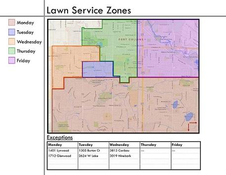 Lawn Zones Map sm 85 (1)